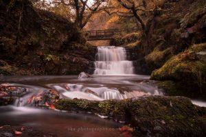 waterfall_country_by_aka_photography_uk-dbq4svl