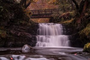 waterfalls2_by_aka_photography_uk dbqius8