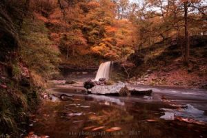 waterfalls3_by_aka_photography_uk-dbq88gh