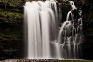 waterfalls_2017_4_by_aka_photography_uk-db6h4y7