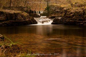waterfalls_2017_by_aka_photography_uk-db6h536