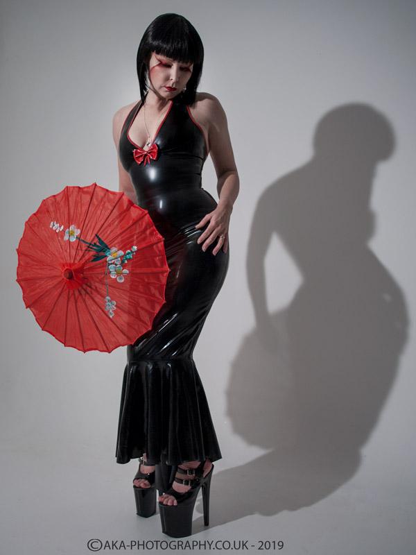 japanese-parasol2
