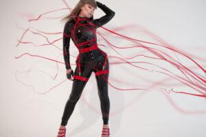 catsuit-straps6